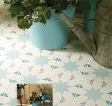 Fabulous Patterned Vinyl Flooring Uk Victorian Style Vinyl
