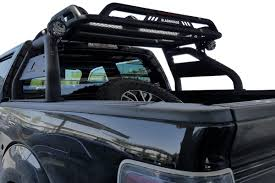 2009-2019 F150 & Super Duty Black Horse Atlas Series Roll Bar (Black ... Back To The Sport Bar 2016 Gmc Sierra 1500 All Terrain X Model Goes Chevy Silverado Specops Pickup Truck News And Avaability Rollbar Pictures Rangerforums The Ultimate Ford Ranger Resource I Hope This Trail Boss Means Roll Bars Are Making A Comeback Guys With Cbs Roll Bars Iacc2627bb Black Single Hoop Sports Bar For Isuzu Dmax At Wwwaccsories4x4com Toyota Hilux Revo Oem Rc Scale Truck Body Shell 110 Jeep Wrangler Rubicon Hard V3 Nissan Navara D40 Fits Cover Bravo Other Accsories To Fit Np300 Rollbar Leds