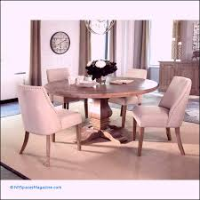 31 Elegant S Dining Room Sets For 8 Ideas