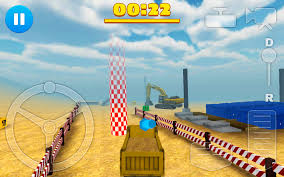 Construction Truck App Ranking And Store Data | App Annie Cstruction Transport Truck Games For Android Apk Free Images Night Tool Vehicle Cat Darkness Machines Simulator 2015 On Steam 3d Revenue Download Timates Google Play Cari Harga Obral Murah Mainan Anak Satuan Wu Amazon 1599 Reg 3999 Container Toy Set W Builder Casual Game 2017 Hot Sale Inflatable Bounce House Air Jumping 2 Us Console Edition Game Ps4 Playstation Gravel App Ranking And Store Data Annie Tonka Steel Classic Toughest Mighty Dump Goliath