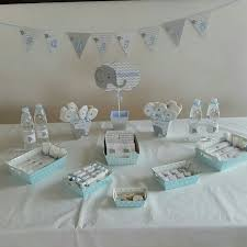 Images Of Diy Baby Shower Favors Awesome Simple Diy Spring Baby