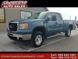 Used Cars For Sale Chesaning MI 48616 Showcase Auto Sales Used Trucks For Sale In Jackson Mi On Buyllsearch Used Hino Trucks For Sale In Sterling Heightsmi Used For Sale In Marshall Boshears Ford Sales Cars Houghton 49931 Keweenaw Automotive Inc Mt Pleasant Auto Group Leasing Ram 2500 Lease Incentives Grand Rapids Bill Crispin Chevrolet Saline Ann Arbor Dealer Chevy Lunch Canteen Truck Food Michigan 2000 F350 4x4 V10 Cars Howell Youtube Zeeland Pickup Holland Ageless Autos My Certified New Dealership Muskegon 49444 The Best Commercial Work Near Sterling Heights And Troy