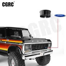 Metal Three Dimensional Stickers Ford LOGO For 1/10 Rc Rock Crawler ... The Officially Licensed Ford F150 Electric Rc Monster Truck Amazoncom Svt Raptor 114 Rtr Colors New Bright 116 Scale Chargers Radio Control Electronic Interactive Toys Ff Remote Control Ford Full Function 124 2017 110 2wd White Maxxed Orlandoo Hunter Oh35p01 135 Rc Orlandoo Cheap Rc Find Deals On Line At Alibacom Radioshack Youtube Upc 6943810244 Realtree Offroad Pickup Moc2139 By Madoca1977 Lego Mixed Crew Cab Hard Body Rock Crawler