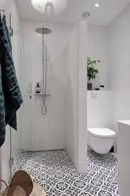 115 extraordinary small bathroom designs for small space 035
