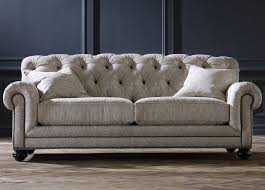 Ethan Allen Leather Sofa by Furniture Ethan Allen Leather Furniture Ethan Allen Leather