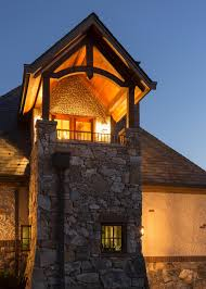 Photos Hgtv Home Exterior At Night With Stone Column ~ Haammss Design The Exterior Of Your House Home Interior Inexpensive View Gym Prozit Pating Software Free Mannahattaus From Back To Front Models By Home Exterior Design Free 28 Images Small House Ideas Marvelous Software New Fascating For Small Congenial Big Minimalist Jim Bartsch Luxury Designs Splendid Shape Apartment Waplag Building Homeshew