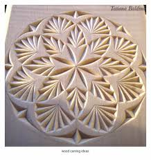 18 wood carving patterns ideas for beginner home and house