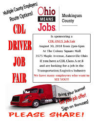 CDL Jobs Trucking Into Zanesville – Y-City News Halliburton Truck Driving Jobs Find Baltimore Freightlinwestern Starnovember Sees Thousands Of Truckers Swift And Knight Combine In A Deal Valued Over 5b Fox Selfdriving Trucks Are Going To Hit Us Like Humandriven Truck Up The Phandle 62115 Canyon Tx Transportation Youre Better Than This Youtube Out Road Driverless Vehicles Are Replacing Trucker Trucking Company Reviews Complaints Research Driver My Accident At Video Dailymotion Giants Merge Together Doubles White Knight Truckn Pinterest Rigs Knightswift Is Welcomed Industry