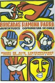 David Alfaro Siqueiros Murales La Nueva Democracia by Arte Contexto Plataforma Multimídia