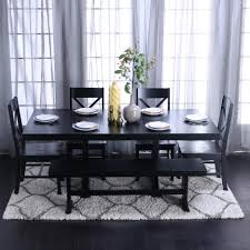 Dining Arm Chairs For Sale Kitchen Table Sets Leather Pub Style Set Rustic With Bench