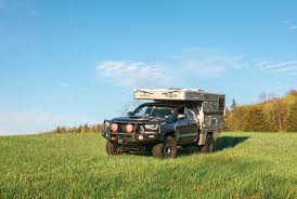 Woolrich X Four Wheel Campers Special Edition - Gear Patrol Exp6 Offroad Camper Bruder Expedition Youtube Leentu A Lweight And Aerodynamic Popup Camper Insidehook Slr Slrv Commander 4x4 Vehicle Motorhome Ultimate How To Make Your Own Off Road Camper Movado Slide In Feature Earthcruiser Gzl Truck Recoil Offgrid Go Fast Campers Ultra Light Off Road Solutions Gfc Platform Offroad Popup Gadget Flow 14 Extreme Built For Offroading Van Earthroamer The Global Leader Luxury Vehicles 2013 Ford F550 Xvlt Offroad Truck D Wallpaper Goes Beastmode Moab Ut