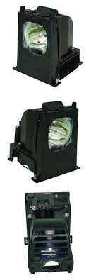 rear projection tv ls philips l bulb and housing for sony