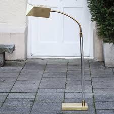 Cedric Hartman Style Lamps by Lighting Schlicht Designmöbel