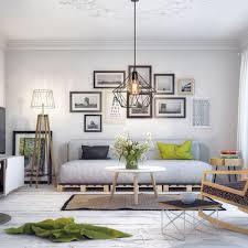 50 Genius Small Living Room Decor Ideas And Remodel For