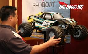 Horizon Hobby Booth At The 2016 HobbyTown USA Convention « Big ... Hsp 9410888043 Black Rc Truck At Hobby Warehouse Tamiya Cars And Radio Controlled Trucks Axial 90031 Jeep Wrangler Wraith How To Get Into Upgrading Your Car Batteries Tested Gp Toys Luctan S912 All Terrain 33mph 112 Scale Off R The Monster Nitro Powered Monster Rtr 110th 24ghz Rc 110 Models Gas Power Road Best For 2018 Roundup Toysrus Risks Of Buying A Cheap Basics Truckin Ebay