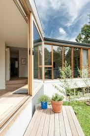 100 Weatherboard House Designs Doncasterhouserenovation1970sbrickweatherboarddwelling