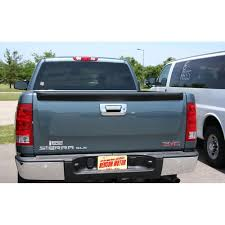 PUTCO 401090 Chevy Silverado/GMC Sierra Tailgate Handle Cover 2007-13 Tailgate Latch History By Free Css Templates 1995 C1500 Logo Replacement Chevrolet Forum Chevy Bully Net For Fullsize Trucks Model Tr03wk Northern Led Light Striptailgate Bar Redwhite Truck Reverse Brake 2018 Silverado 1500 Tailgate Antique Chevy Truck Close Up Stock Video Footage First Drive 2015 Custom Colorado Review Aoevolution 1963 Lowrider Magazine 2500 Hd 60l Quiet Worker How To Remove Factory Badges And Decals In Ten Easy Steps