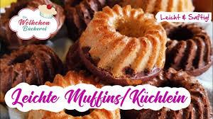 muffins kalorienarm lecker gesund und soo einfach küchlein ww geeignet