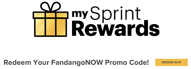 My Sprint Rewards: Free FandangoNow Movie Rental - Doctor Of Credit Straight Talk Promo Code The Top Web Offer Coupon Or For Sprint Iphone 6 Plus Cheap Deals Dubai Boost Mobile Coupons Promo Codes Deals 2019 Groupon Sprint Coupon Free Acvation Cell Phone Store List Of Offers Coupons Playo Online Thousands Printable My Rewards Free Fdangonow Movie Rental Doctor Of Credit Register Today 5 Off Use Mesa Triathlon Triathy The Xiii Edition Faqs