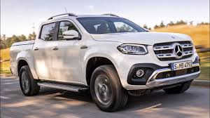 2019 Mercedes-Benz X-Class X350d 4MATIC Bering White, Line POWER ... Bering Ld15a Radiator 51049 For Sale At San Jose Ca Box Trucks Sale Fuso Nissan Diesel Condor Tractor Cstruction Plant Wiki Fandom Deployable Capabilities Increase As 325th Logistics Readiness Brochurescoent Writing Answers 2000 Bering Md26 Stock Sv41916 Steering Wheels Tpi Hd Hgv Heavy Duty For Nz Xclass Price List Experience Monarch Truck Cummins 24v Competion Dieselcom Bring The Best Companies Concrete