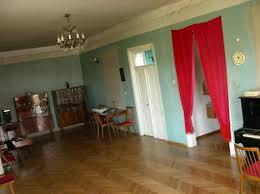 FileGeorgian Old House Interior