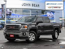 Used 2014 GMC Sierra 1500 SLE PREMIUM PACKAGE, REAR VISION CAMERA At ... Photo Gallery Chevy Gmc 2014 Sierra 1500 All Terrain Used Sierra 4 Door Pickup In Lethbridge Ab L Slt 4wd Crew Cab First Test Motor Trend Suspension Maxx Leveling Kit On Serria Youtube Zone Offroad 65 System 3nc34n 42018 Chevrolet Silverado And Vehicle Review Lifted By Rtxc Winnipeg Mb High Country Denali 62 Heavy Duty Trucks For Sale Ryan Pickups Page 2 The Hull Truth Boating Fishing Forum