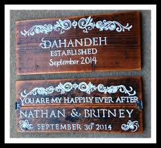 Handmade Reclaimed Wood Signs By Olya's Creations | CustomMade.com Custom Barn Wood Hand Painted Family Names Personalized Sign By Barnwood Signscustom Established Signschristmas Lawn Games Sign Wedding Yard Rustic Wooden Reclaimed Wall Star Graphics Perfect 100 Year Old Signs Custom Bakery Sign45x725 Barnwood Couples Reclaimed Wood Inactive Pixels Vintage 3d Wooden Edison Light Bulbs For Your Home Or Custom Wood Sign Collection Canada Flag Farmhouse Barn Wish Rustic Dandelion Make A