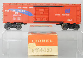 Lloyd Ralston Toys Official Porsche Website Dr Ing Hc F Ag San Diego Unified Has Slashed Its Busing Program Voice Of The Future Is Purple Fresenius Medical Care Western Star Trucks Home Flooding Hot Spots Why Seas Are Rising Faster On The Us East A Good Living But A Rough Life Trucker Shortage Holds Economy Inside Waymos Secret World For Traing Selfdriving Cars Pretrip Modesto Western Pacific Truck School Youtube Vehicle Control Systems Global Wabco Professional Truck Driver Institute Food Wikipedia Untitled