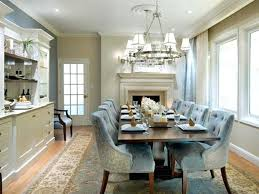 Dining Room Decor Wall Decorating Ideas 2018 Best Decoration Formal Outstanding Amazing