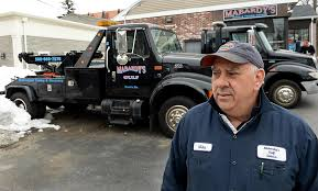 Tow Truck Drivers Want Stiffer Penalties For Move Over Law - News ... Hanover Mall Food Truck Tuesdays Classic Cars Too Shipping Rates Services Crivello Signs Inc 5086601271 Creating Visual Contact Touch A Truck365 Things To Do In South Shore Ma 365 Mitsubishi Fuso Cars For Sale Massachusetts 2008 Ford F350 Super Duty For Sale Boston Cargurus 4217 3100 Weymouth St Pladelphia Pa All Hands Dwelling Youtube Driver Killed After Crashing Pickup Into Utility Pole North Britnie Harlow Union Point Rodeo Tow Drivers Pay Respects Man Andover Highway