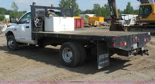 Trucks For Sale In Wi   2019-2020 New Car Specs Utility Man 1953 Dodge B4b Pickup Trucks For Sales Quad Axle Dump Sale In Wisconsin Swant Graber Ford Vehicles For Sale In Barron Wi 54812 Ampi Dairy Milk Truck Route To Farms Exclusive Commercial Used On Buyllsearch Department Of Transportation Inspection Frequently Asked Rust Free Ultimate Rides 1977 Chevrolet Ck Cheyenne Near Kenosha Hshot Trucking Pros Cons The Smalltruck Niche At Milwaukee Dealerships Ewalds Venus Okosh Equipment Llc