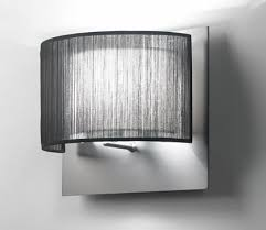 lighting modern wall lighting