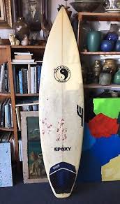 Santa Cruz Pumpkin Seed 64 Volume by Surfboards Vintage Longboard Surfboard Trainers4me