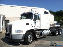 2014 Mack PINNACLE CXU613 For Sale In Johnston, RI By Dealer Intertional 4300 In East Providence Ri For Sale Used Trucks On Cpd3810260 Factory Hot Sales New Mobile Food Truck High Quality Open Season Warwick Roaming Hunger All Inventory Rhode Island Center Scania T Cab With Full Service History And Only One Owner Rc Adventures Dirty In The Bone Pt 4 Baja Bash 2wd Gas Powered Antique Club Of America Classic Paul Masse Chevrolet In Serving Pawtucket Craigslist Ri Cars And Beautiful 2000 Ford F 150 Minuteman Inc Buy 2014 Escape Woonsocket Terrys Auto Ltd Volvo Fl250umpikori Box Body Trucks Price 48026 Year