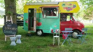 100 Healthy Food Truck Truck Vitamien By Elien The Convoy