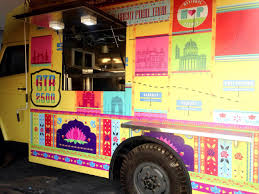 Food Trucks Manufacturer In Delhi | 9953280481 The Images Collection Of Trucks For Sale A Truck Manufacturer Offers Suj Fabrications Used San Diego Suj Custom Food Truck Gallery 21 160k Prestige Custom Manufacturer Food Mast Kitchen Mas Ison Law Group Fire In China Fire Suppliers 19 Lovely Cost Spreadsheet Rehbar Van Indore Rohini 9953280481 Budget Trailers Mobile Australia Customfoodtruckbudmanufacturervendingmobileccessions Erickshaw Food Cart Manufacturer In Delhi Dosa Shop On Battery