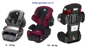 siege auto kiddy guardian mes sièges autos mamounepower