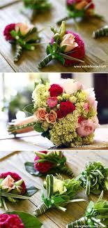 159 best Pink & Green Wedding Inspiration images on Pinterest