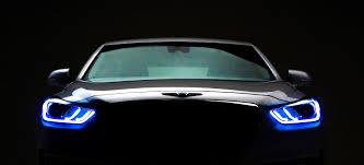100 Led Lights For Trucks Headlights Are LED Better Than Halogen CARFAX Blog