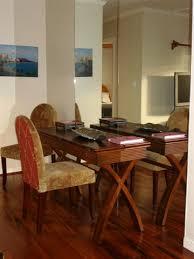 Chris Fairway Villa vacation rental Waikiki Oahu Hawaii