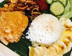 kitchen Khoo Amazing Khoo Kitchen Providence Ri Best Malaysian