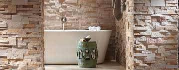 bathroom shower tile ideas photos home simple depot breathingdeeply