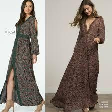 Bohemian Style Wedding Dress Uk Free Wedding Inspirations Website