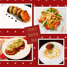 la cuisine de m鑽e grand le flam 樂芙坊 home taipei menu prices restaurant
