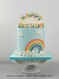 100 cake decorating books online you have to see hand