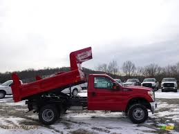 100 Ford F350 Dump Truck Used S For Sale Khosh