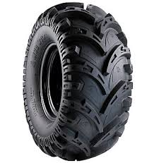 Select The Top 7 Best ATV Mud Tires 2016-2017 With Reviews Best Mud Tires For A Truck All About Cars Amazoncom Itp Lite At Terrain Atv Tire 25x812 Automotive Of Redneck Wedding Rings Today Drses Ideas Brands The Brand 2018 China Chine Price New Car Tyre Rubber Pcr Paasenger Snow Buyers Guide And Utv Action Magazine Top 5 Cheap Atv Reviews 2016 4x4 Wheels Off Toad Tested Street Vs Trail Diesel Power With How To Choose The Right Offroaderscom Best Mud Tire Page 2 Yotatech Forums