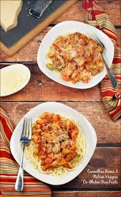 Looking For An Easy Pasta Recipe To Make Dinner In 20 Minutes Or Less