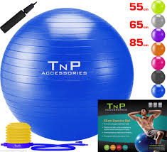 Pilates Ball Chair South Africa by Hand Exercise Ball Ebay