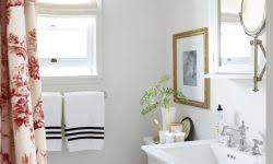 Leopard And Red Bathroom Decor by Leopard And Red Bathroom Ideas U2022 Bathroom Ideas